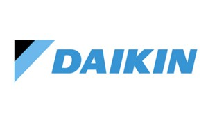 Daikin Renewable Energy Partner