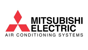 Mitsubishi Electric Air Conditioning Partner