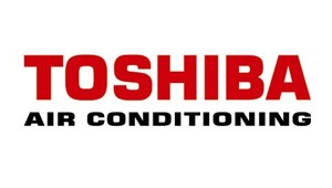 Toshiba Air Conditioning Partner