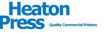 Heaton Press Stockport
