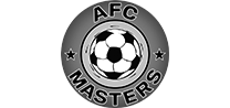 AFC Masters Bolton Football Sponsor