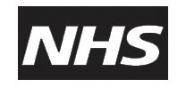NHS Accreditation