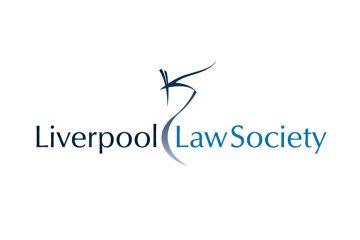 Case Study   Law Society