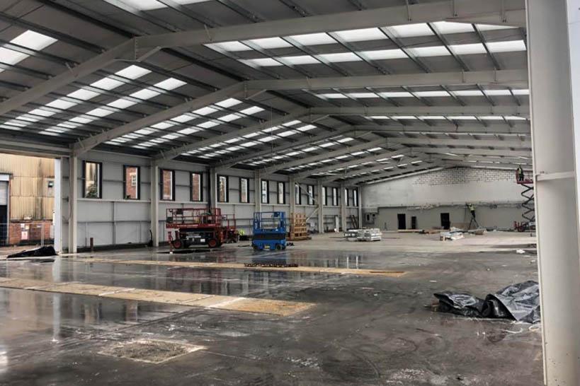 midland-truck-birmingham-workshop