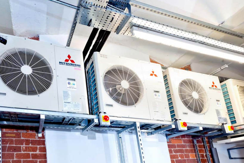 union-bank-wakefield-lighting-air-conditioning