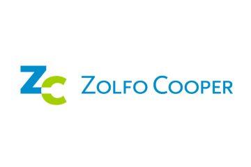 Case Study   Zolfo Cooper